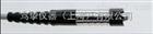 Fischer标准测厚仪探头FD10