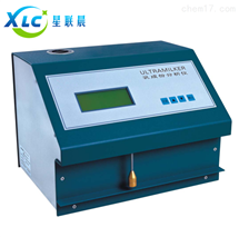 牛奶分析仪/乳品成份分析仪XC-UL40AC厂家直销