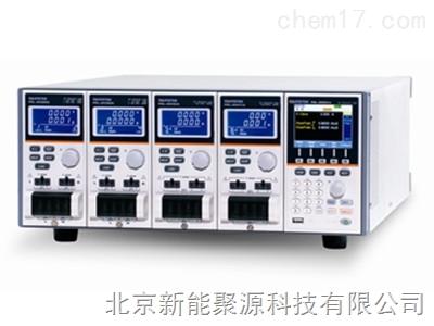 聚源PEL-2000A係列可編程直流電子負載