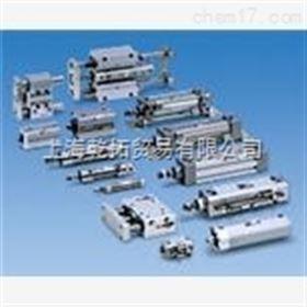 G36-10-01 0-1MpaSMC耐水性提高气缸设计及