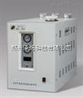 ZM-300高纯氢气发生器 气相色谱用