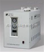 氢空一体机/氢气流量:0-500ml/min氢空一体机