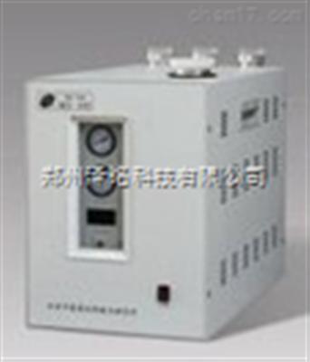 ZMN-300流量0‐300氮气资金(内置下载源)