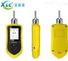 广西专业供应手持式臭氧气体检测仪XCA-600-O3