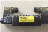 OMAL电磁阀基本型的工作原理