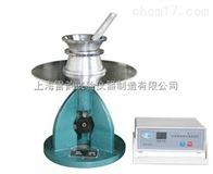 NLD-3电动跳桌_江苏南京_水泥胶砂流动度测定仪报价多少