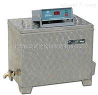 FZ-31A沸煮箱_浙江杭州_水泥安定性沸煮箱生产厂家
