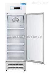 供应海尔2-8℃药品冷藏箱HYC-198S深圳现货