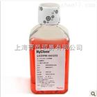HyClone DMEM/F12(1:1)液体培养基SH30023.01B 500ml