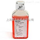DMEM高糖液体培养基 含丙酮酸钠 SH30243.01B 海克隆培养基 500ml