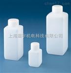 原装进口日本NIKKO方形瓶 塑料瓶