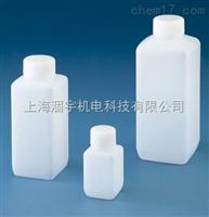 *日本NIKKO方形瓶 塑料瓶