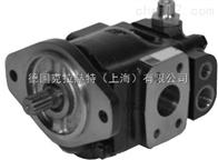 美国派克齿轮泵PGM620A0290AM报价快