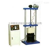 BZYS4212无锡压实仪 |表面振动压实仪——*市场价格