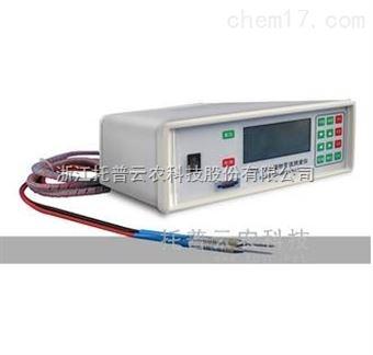 TPJL-1000包裹式植物茎流测量仪