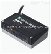 P+F条码扫描器/VB12-220型正品直销