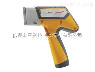 XL2 700 XRF荧光光谱仪
