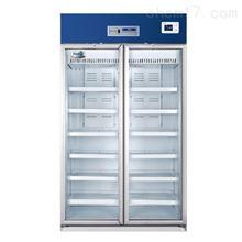 HYC-9902-8℃医用冷藏箱