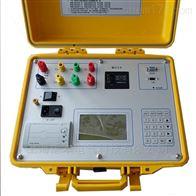 GY3019北京变压器短路阻抗测试仪质保三年