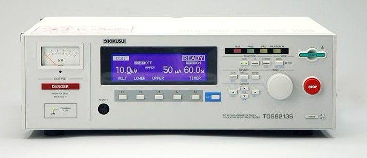 光伏组件接线盒的性能及测试