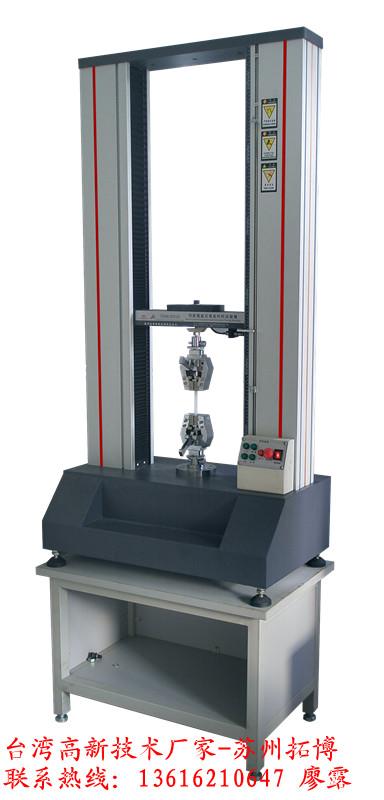 仪器仪表业的悠久历史和其功能和用途