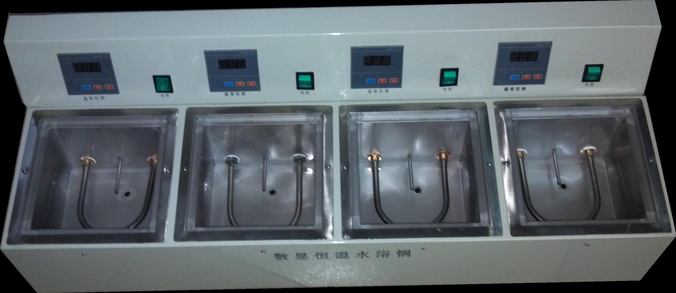 低温槽,磁力搅拌器,电动搅拌器,低速,高速,冷冻离心机,不锈钢电热板