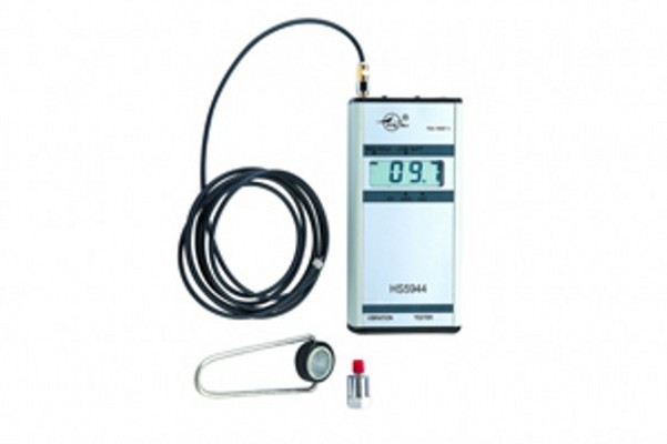 行业专用仪表 振动测试仪 > hs5944型振动检测仪 机械振动测量仪器