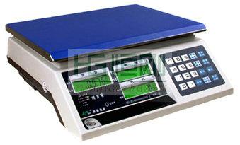 桌面电子秤