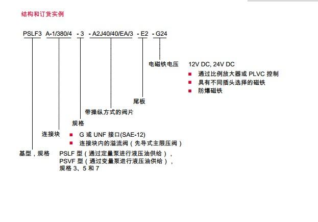 adm2587e应用电路图