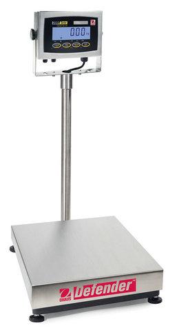 100kg计重电子台秤
