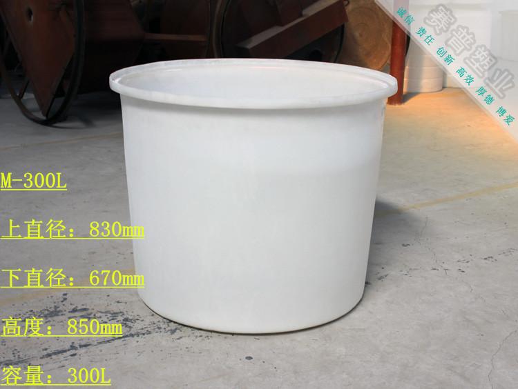 重庆泡菜塑料桶 重庆泡菜桶厂家