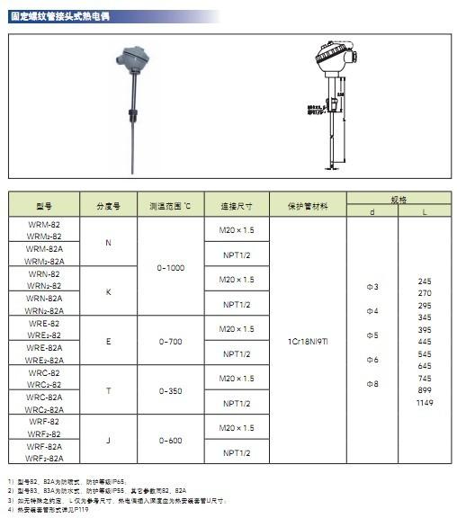 wrfd48s12-5w接线图