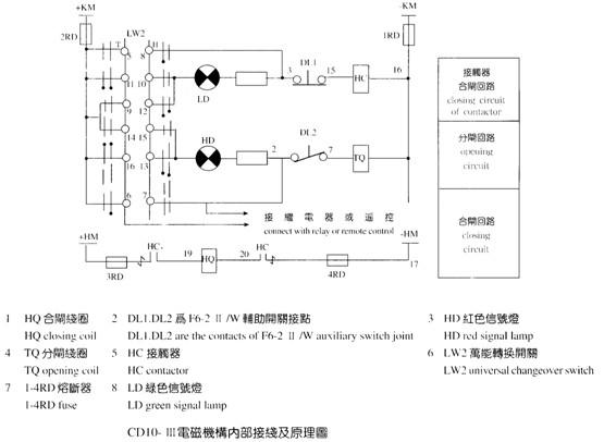 电路 电路图 电子 户型 户型图 平面图 原理图 555_406