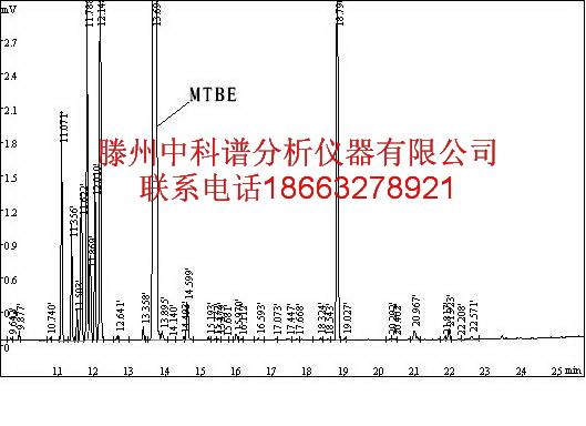 电路 电路图 电子 设计 素材 原理图 529_384