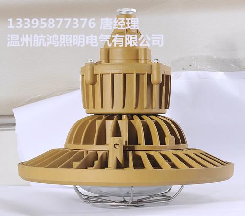 led防爆节能灯60w-120w