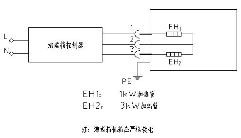 电路 电路图 电子 原理图 494_283