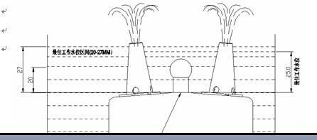 电路 电路图 电子 设计图 原理图 446_197