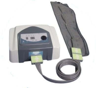 kqb-js-空气波压力治疗仪图片