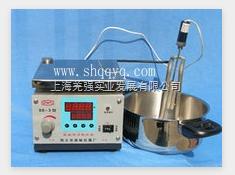智能数显磁力搅拌器