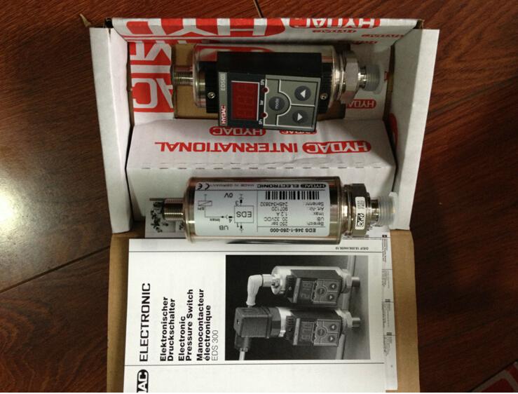hydac贺德克传感器,hydac压力继电器,hydac压力开关,hydac温度传感器