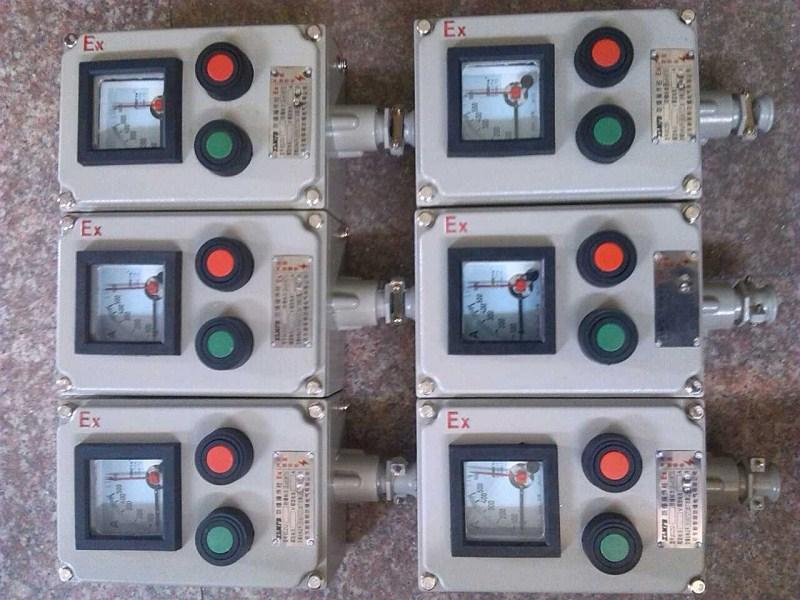 双按钮开关控制两灯接线图