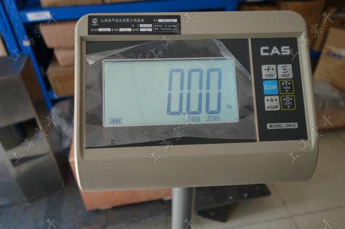 透析体重秤
