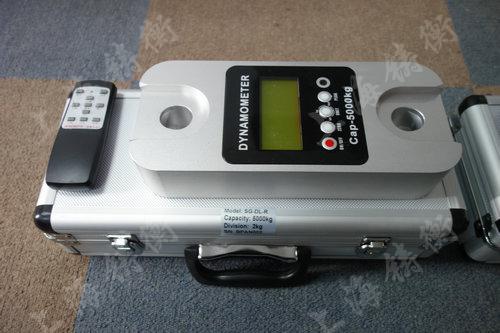 无线电子压力测试仪图片