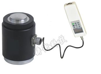 柱式电子压力测试仪