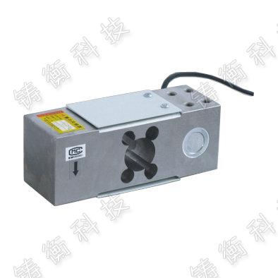 上海耐用型称重传感器制造商