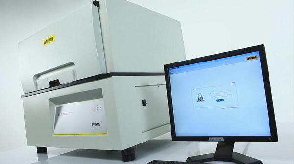 高纯度化学试剂蒸发残渣测定仪GB/T 9740-2008