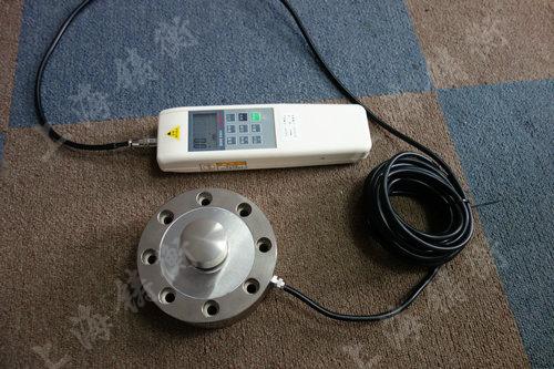 SGLF轮辐式压力仪