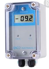 工业溶解氧测定仪