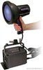 ML-3500美国SP兰宝高强度紫外灯