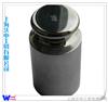 F1砝码,江苏不锈钢砝码,上海304不锈钢材质标准F等级砝码